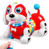 DraWaoy Remote Control Dog