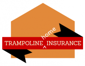 Does a trampoline increase my homeowners insurance?