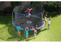 top-10-christmas-gifts-for-kids-trampoline