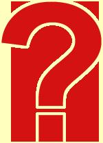 Why Choose the Bazoongi JumpPod Elite Trampoline